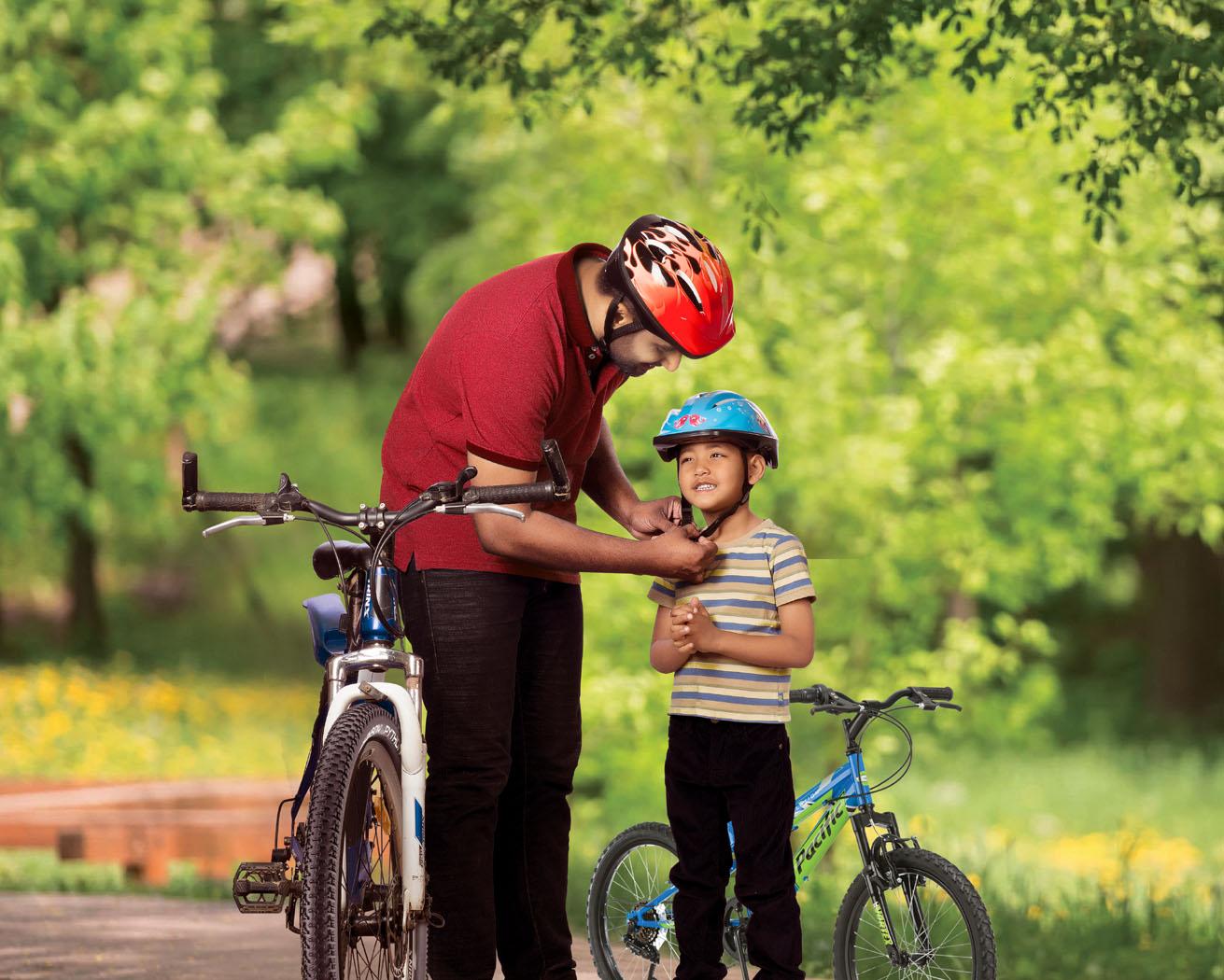 श्रीवृद्धि जीवन बीमा योजना