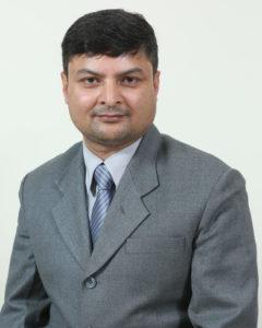 KISHOR PRASAD LAMICHHANE - O. Chief Executive Officer
