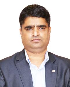 Rameshwor Sapkota