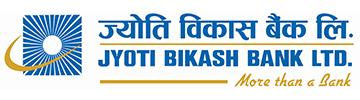 Jyoti Bikas Bank Limited