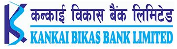 Kankai Bikas Bank Ltd