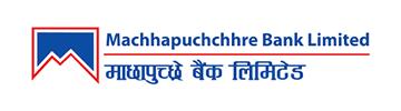 Machhapuchuhhre Bank