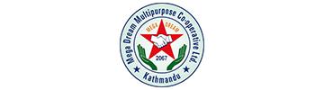 Mega Dream Multipurpose Cooperative Limited