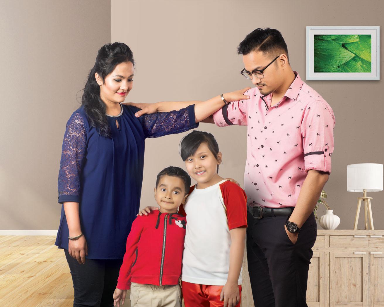Sambridhha Jeevan Beema (Endowment Plan-Single)