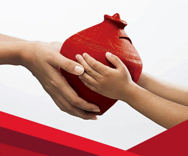 Jeevan Unatti (Child Money Back Plan)