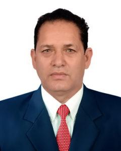 Bhawan Singh Bhandari