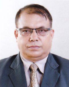 Sagar Kc