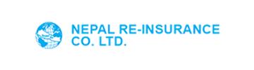 Nepal Re-Insurance